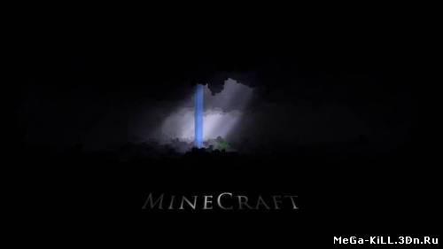 Клиент Minecraft Snapshot 12w21b + Сервер скачать